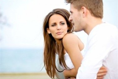 Как завоевать и построить отношения с новым мужчиной?