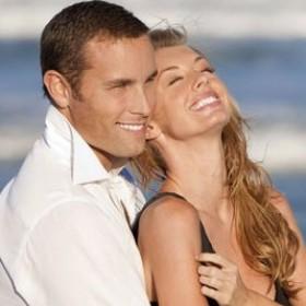 Как найти и выбрать себе хорошего мужа
