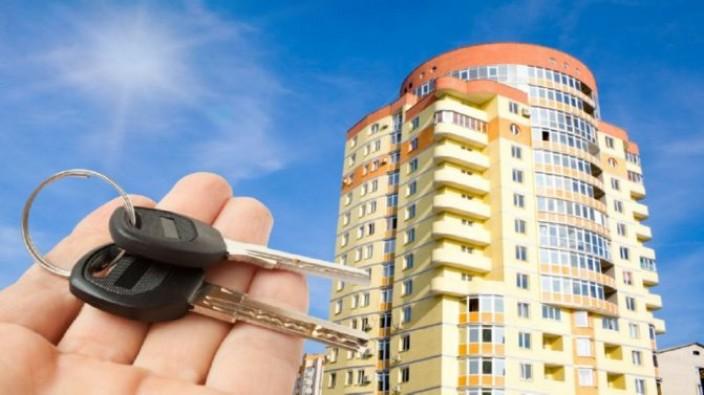 Чем занимаются агенты по недвижимости?