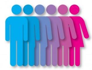 Последствия борьбы за равные права