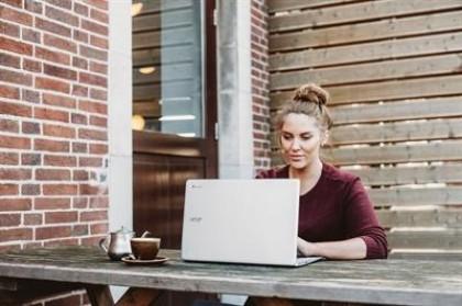Как поступать, если начальник препятствует расторжению трудового договора по инициативе сотрудника?