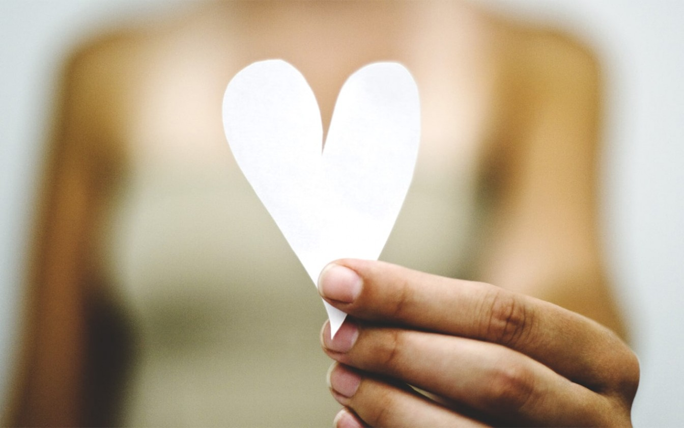 До чего может довести любовная зависимость