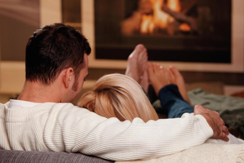 Как отличить любовь от привычки