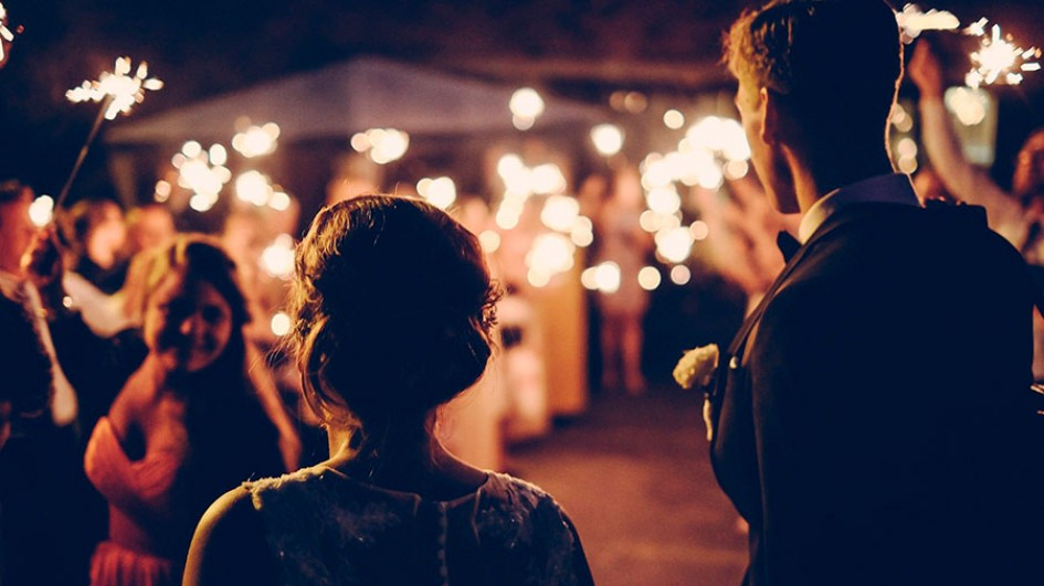 Любовь и влюбленность, отличительные признаки