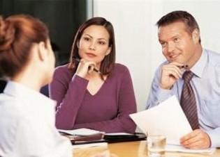 Как отвечать на вопросы на собеседовании