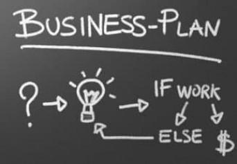 Где взять стартовый капитал для начала бизнеса с нуля
