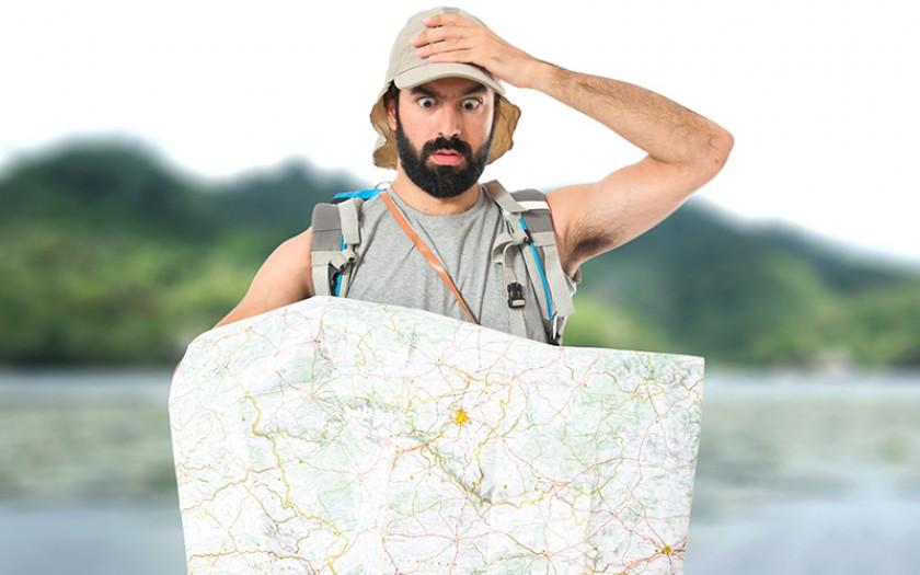 Почему отпуск превращается в тяжелое испытание?