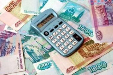 Можно ли заменить денежной компенсацией?