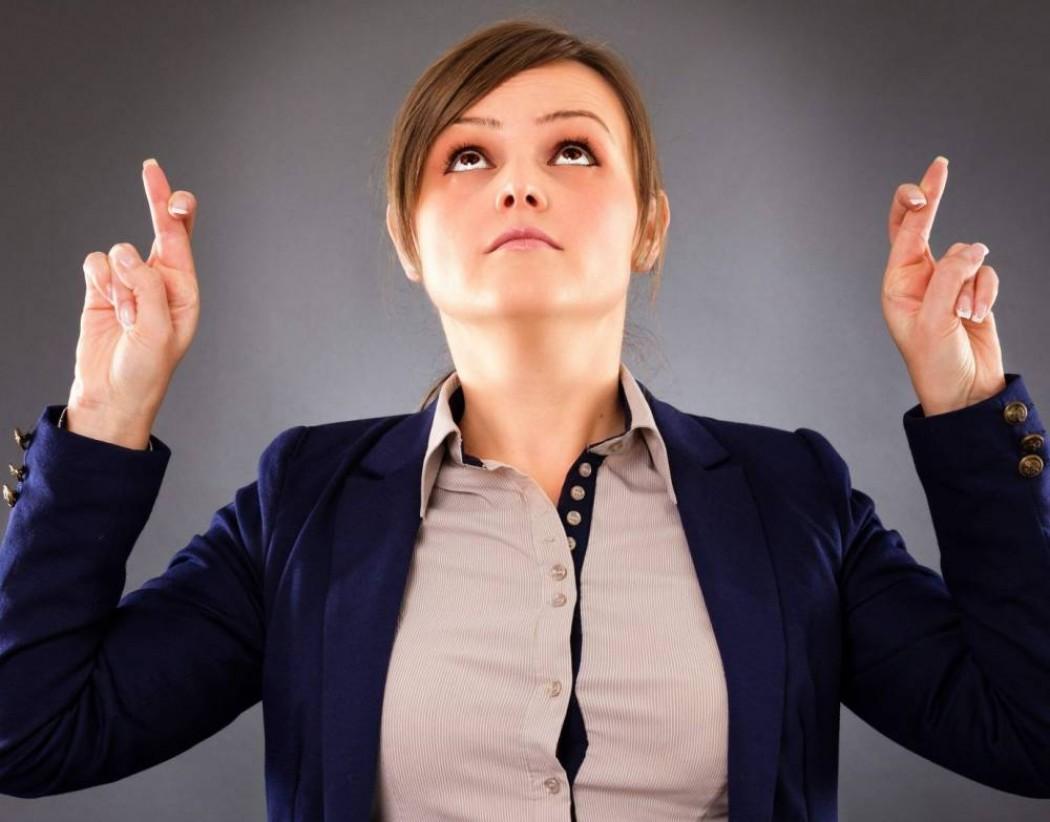 Психология успешного прохождения собеседования
