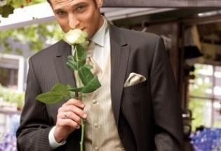 Как влюбить и сохранить его интерес