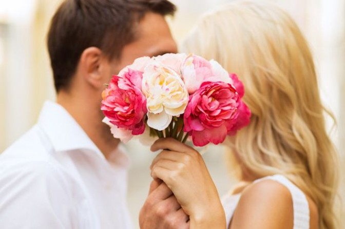 Что важно прояснить, вступая в брак с разведённым мужчиной?
