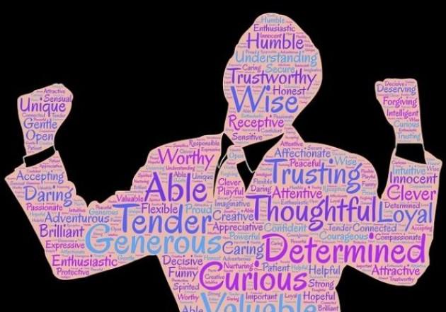 Как полюбить себя: книги по психологии и советы из них