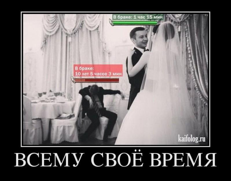 «До брака он был не такой, как сейчас»