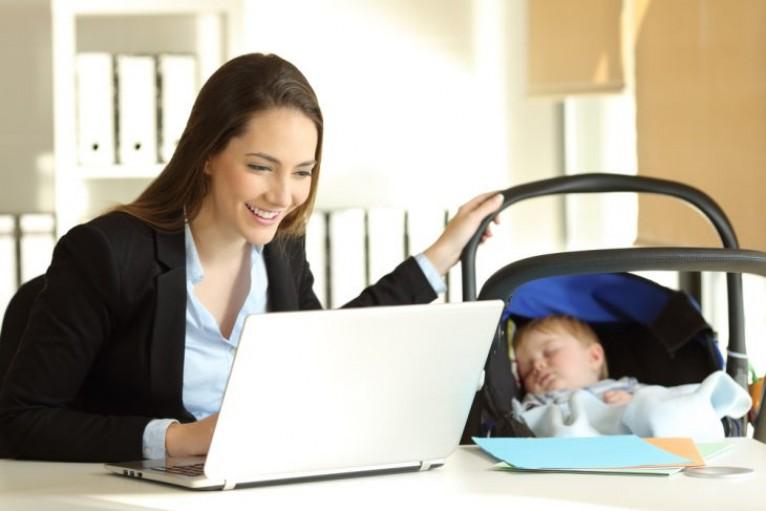 Я беременна, а муж не хочет ребенка – что делать