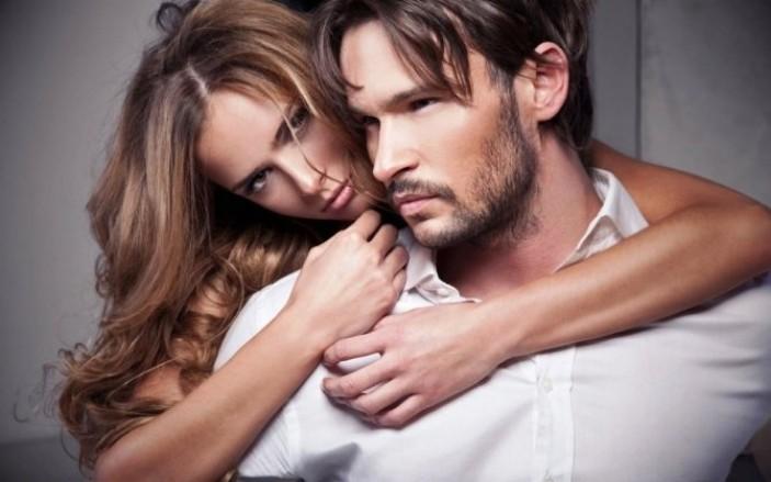 Как обратить на себя внимание и добиться мужчины