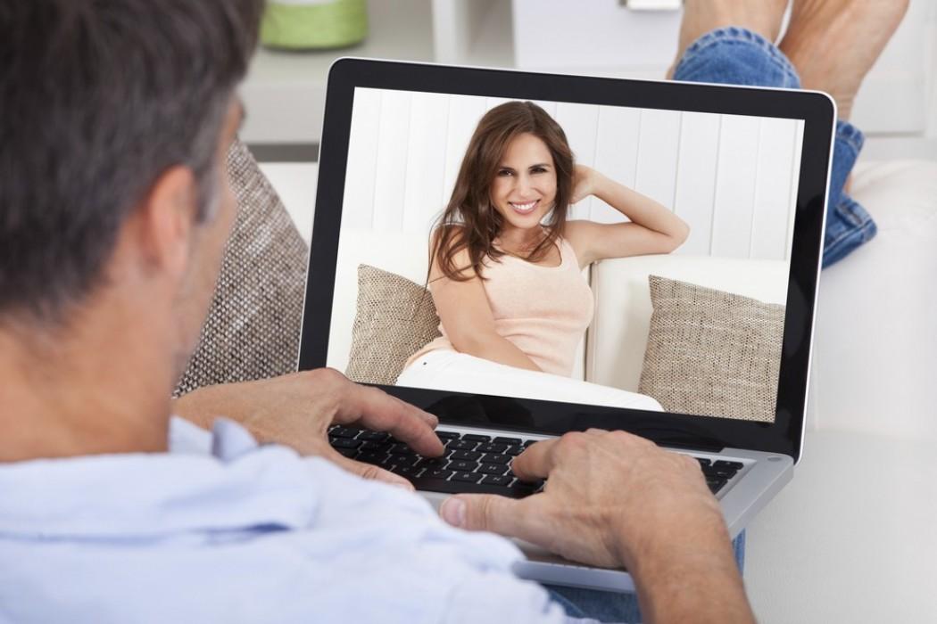 Виртуальная любовь: как выстраивать отношения на расстоянии