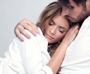 Как вернуть любовь парня к себе?