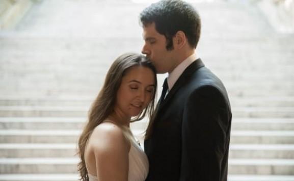 Как быстро мужчины женятся после развода?