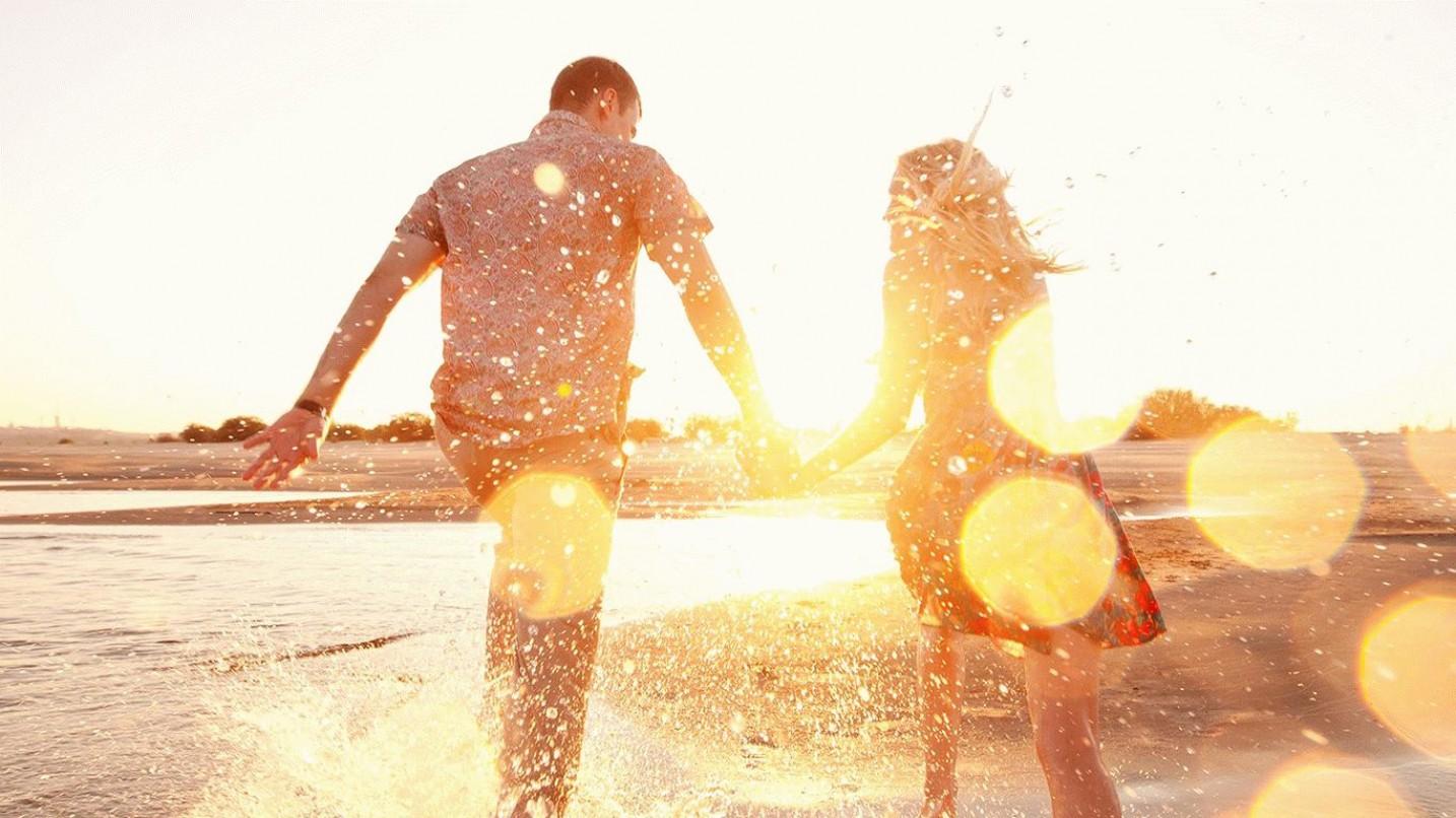 Психология притяжения женатиков