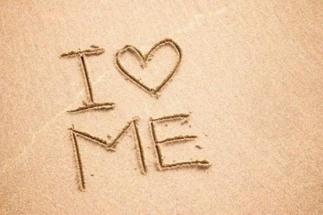 Любовь к себе — что это такое