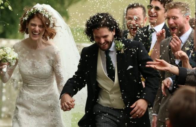 Как отмечать Кожаную свадьбу