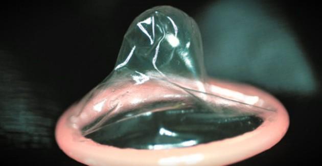От каких ЗППП не помогает презерватив?