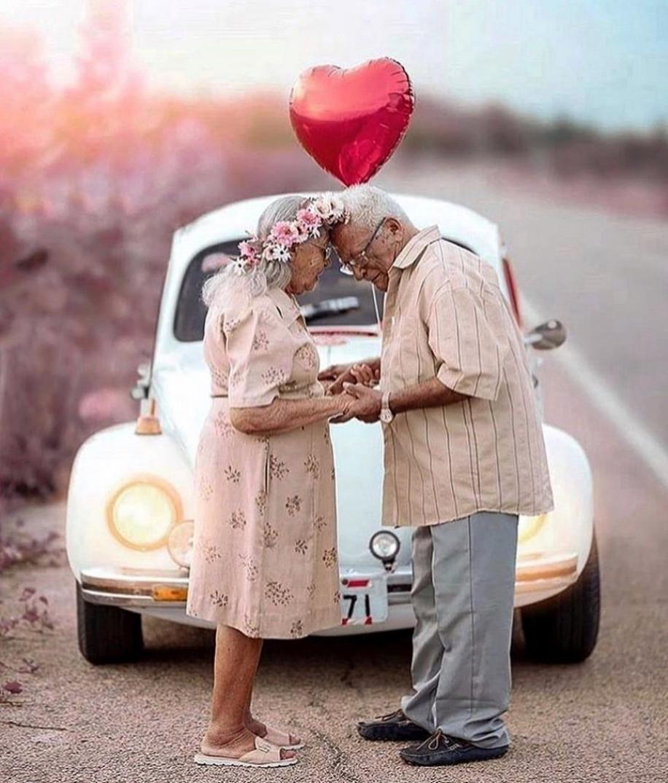 этапов любви