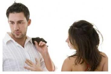 Что получит женщина, вызвав ревность в мужчине?