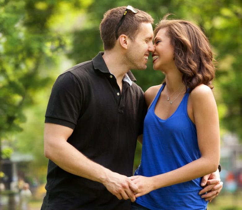 Как вернуть интерес мужчины к себе: советы психолога