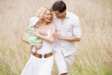 Советы молодой жене