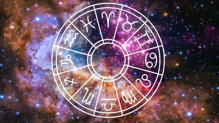 Как влюблять в себя мужчин разных знаков зодиака?
