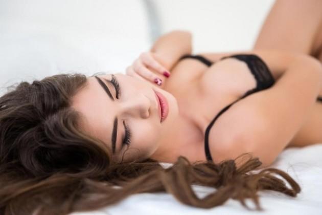 Как стать лучшей любовницей женатого мужчины: психология