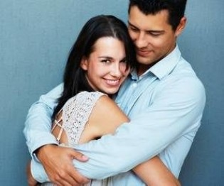 Заповеди идеальной жены