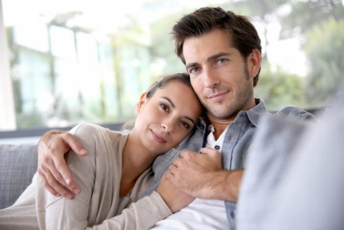 Как быть хорошим супругом: правил