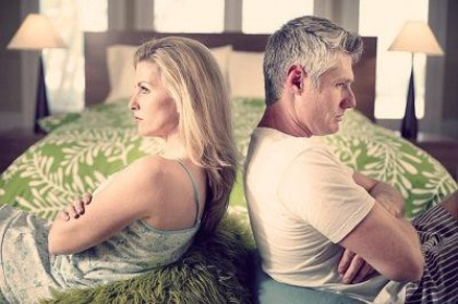 советов о том, как пройти испытания в отношениях и сохранить семью на грани развода