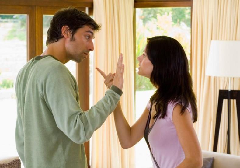 Измена мужа – как сохранить семью?