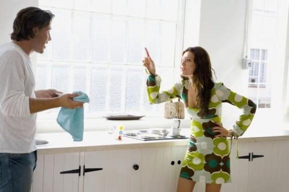 Что делать, если муж не ночует дома: советы психолога