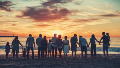 Что такое семейные отношения?