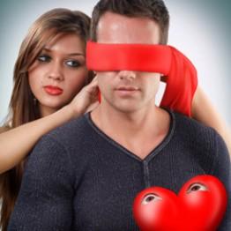 Секреты обольщения мужчин. Как заинтересовать мужчину?