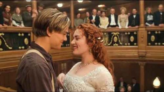 Титаник, 1998