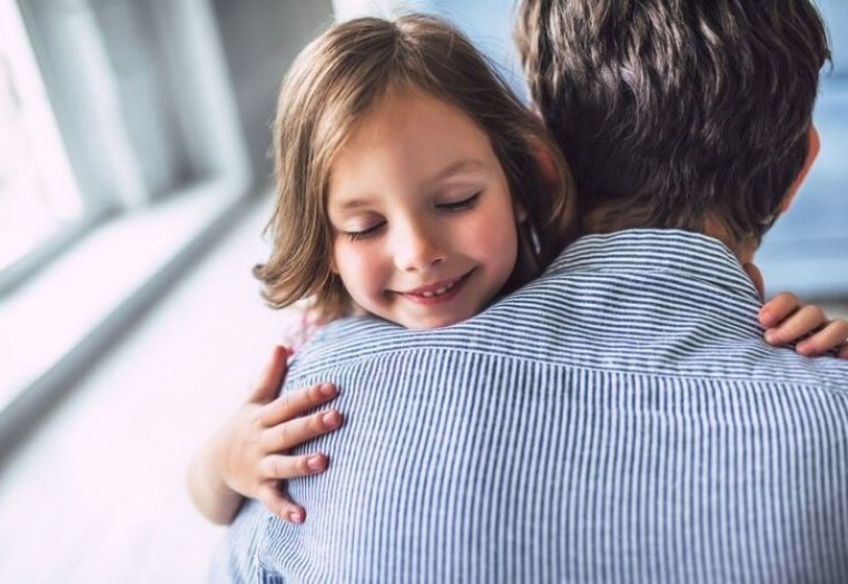 Как вернуть мужа домой
