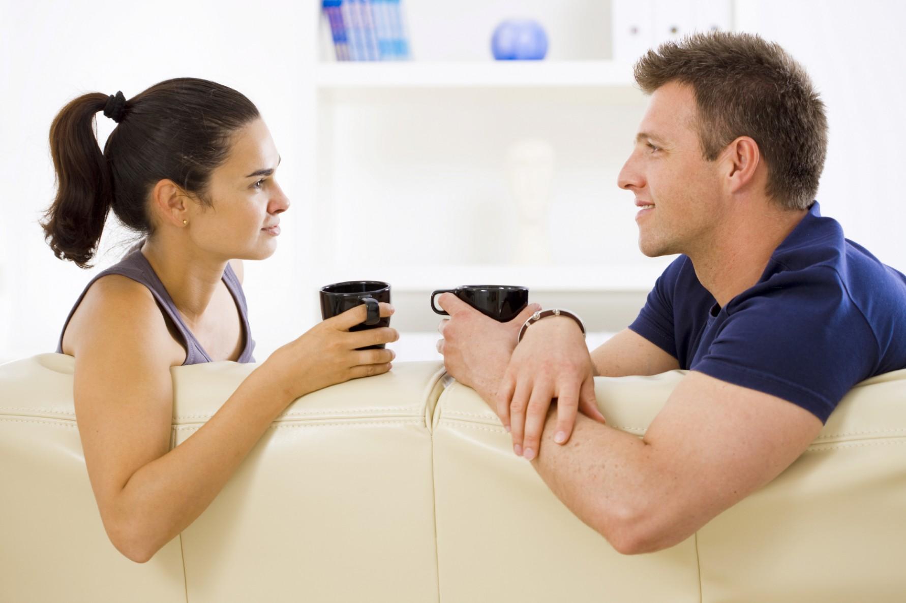 Советы по достижению взаимопонимания