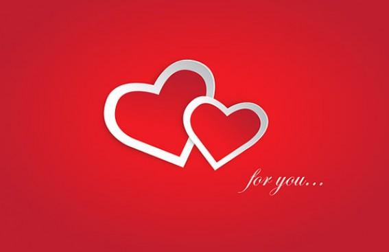 Чего нельзя делать, если хочется найти свою любовь в и более лет?