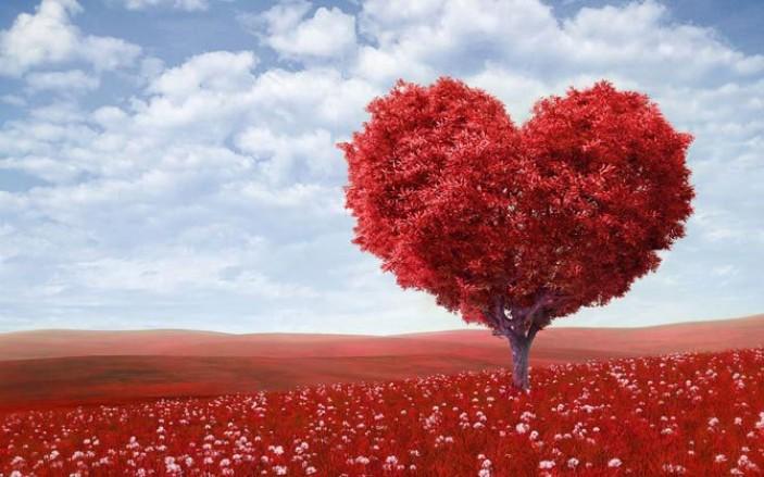 Есть ли любовь на расстоянии: плюсы и минусы