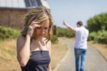 Почему мужья уходят из семьи?