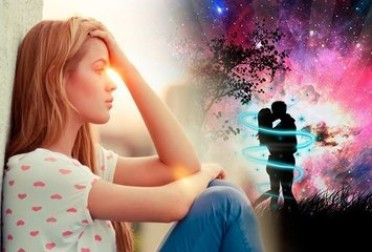 Как вернуть любимого мужчину, если он не хочет даже общаться: заговор в домашних условиях