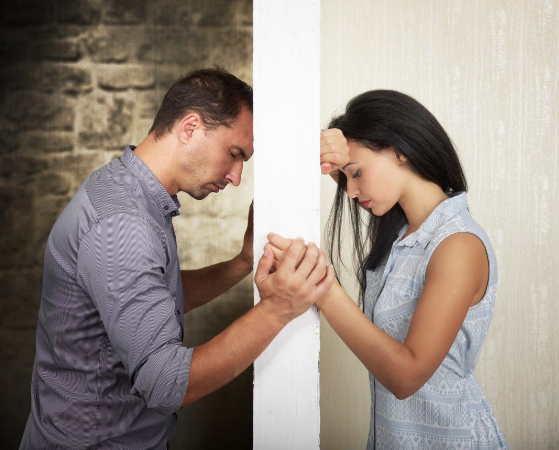Как женщина влияет на состоятельность мужчины
