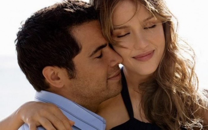 Как стать любимой и желанной для мужчины?