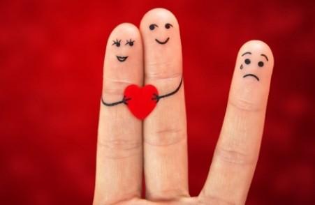 Правильный путь к здоровым отношениям