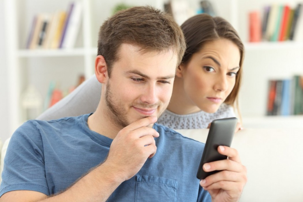 Знакомства через интернет — есть ли будущее?